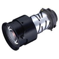 NEC projectielens: NP02ZL - Zwart