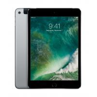 Nu verkrijgbaar: de vernieuwde Apple iPad mini 4