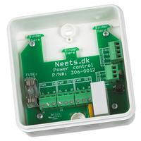 Neets Switching Relay 1 power relay