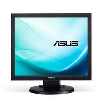 ASUS monitor: VB199TL - Zwart