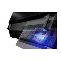 Epson Epson Spectro Proofer for Stylus Pro 7890/7900 (7104892)