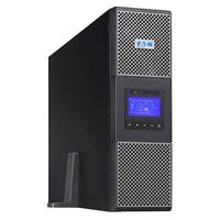 Eaton UPS: 9PX 5000i HotSwap - Zwart
