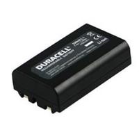 Camera/Camcorder Batteries