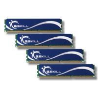 G.Skill RAM-geheugen: 4GB DDR2-800