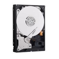 Western Digital interne harde schijf: 500GB Desktop Mainstream - Blauw