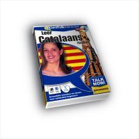 Eurotalk Talk Now! Learn Catalan