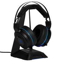 Razer headset: Thresher 7.1 - Zwart, Blauw