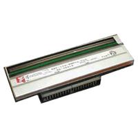 Datamax O'Neil PHD20-2268-01 Printkop