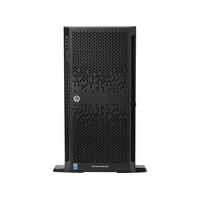 Hewlett Packard Enterprise server: ProLiant ML350T Gen9 2620v3 16GB 8xSFF P440ar/2GB