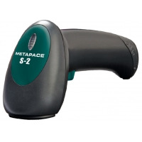 Metapace S-2 Barcode scanner