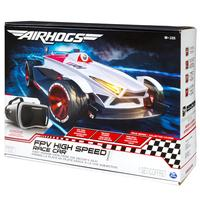 Spin Master : Air Hogs FPV Car