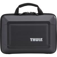 Thule Gauntlet 3.0 laptoptas - Zwart