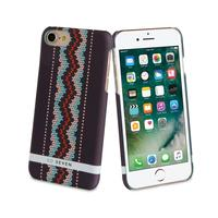 Muvit mobile phone case: SVNCSHIVCA2IP7 - Multi kleuren