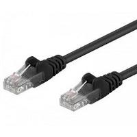 Wentronic Cat6a S/FTP 10m Netwerkkabel