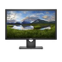 "DELL E Series E2318H 23"" Full HD IPS Monitor - Zwart"