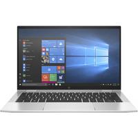 Bekijk de nieuwste generatie HP x360 laptops