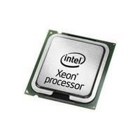 IBM processor: Intel Xeon X7460