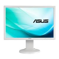 ASUS monitor: VW22ATL-G - Wit