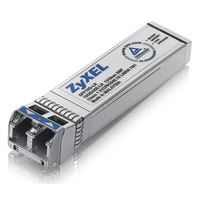 ZyXEL netwerk tranceiver module: SFP10G-LR