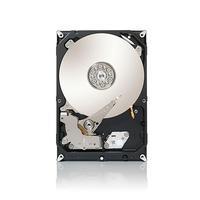 Seagate interne harde schijf: 3TB SATA HDD