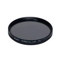Kenko Circular PL Camera filter