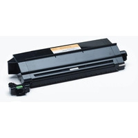 IBM cartridge: 14.000pages/5%cov - Geel