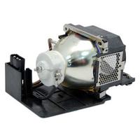 Benq projectielamp: 5J.J3V05.001