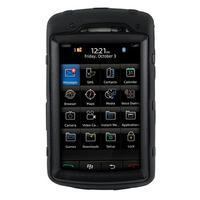 Otterbox mobile phone case: BlackBerry Storm Defender Case - Zwart