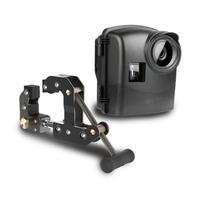 Digitale videocamera's