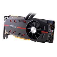 Inno3D videokaart: GeForce GTX 1080 - Zwart