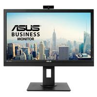 ASUS BE24DQLB Monitor - Zwart
