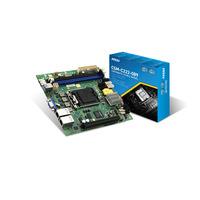 MSI MB MSI CSM-C222-089 (C222,S1150,mITX,DDR3,Intel,EuP) (S0891-110R)