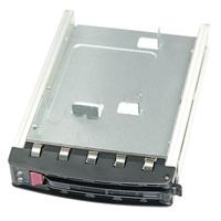 Supermicro drive bay: MCP-220-00080-08