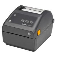 Tijdelijk tot 10% korting op Zebra Label en Bon Printers