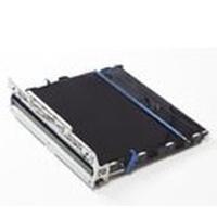 OKI printer belt: Transfer riem voor C9600 / C9800 - Zwart