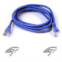 Kies uw netwerk kabel