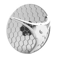 Mikrotik cellulaire signaalversterker: LHG LTE kit - Grijs, Wit
