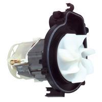 Vorwerk Stofzuiger motor VK120/121/122 Product