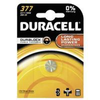 Duralock Knoopbatterij 377 Sbl1