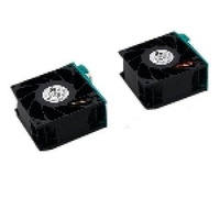 Intel cooling accessoire: Spare Fan FR1000FAN10P