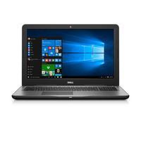 Dell Inspiron & XPS laptops & pc's: nu bestelbaar