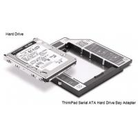 Hard Drive Bay Adapter
