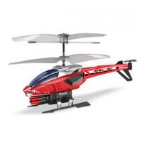 Silverlit speelgoed: Heli Blaster Helicopter