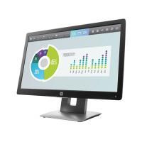 HP HP Elite Display E202 20-inch Monitor (M1F41AA#ABB)