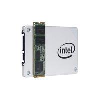 Intel SSD: Pro 5400s