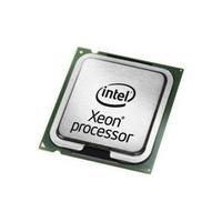 IBM processor: Intel Xeon E5450