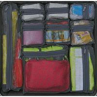 Case accessories