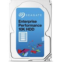 Seagate interne harde schijf: Enterprise 600GB SAS