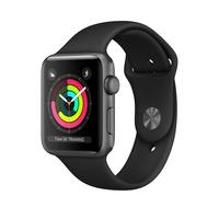 Apple Watch Series 3 (42mm) Smartwatch