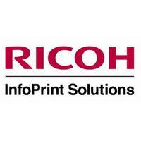 Ricoh ontwikkelaar print: Color 70-130 developer cyaan 150.000 pagina's
